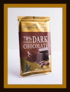 Honey And Gorgonzola Cookie Og Image likewise Blackforestpie together with Mrsoy Hallway likewise Hageland Frame X besides Dsc X. on milk chocolate